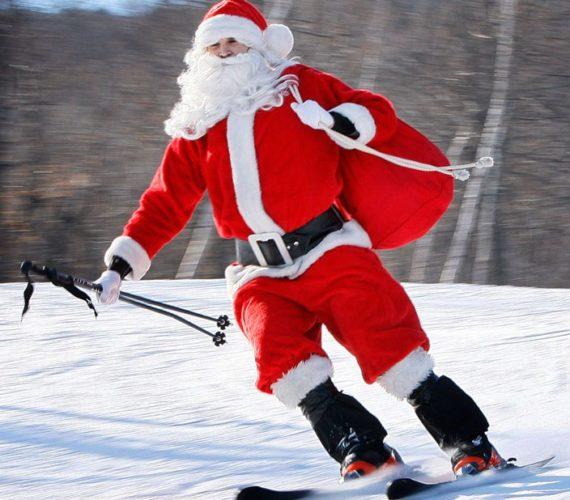 Offerta di Natale